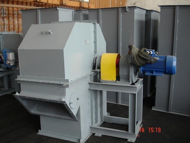 Мельмаш элеватор замена батарейки в транспортере автодора